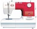 Ремонт и настройка швейных машин в Азове